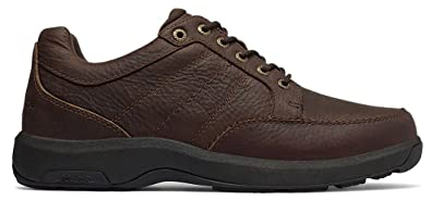 zapatillas senderismo hombre new balance