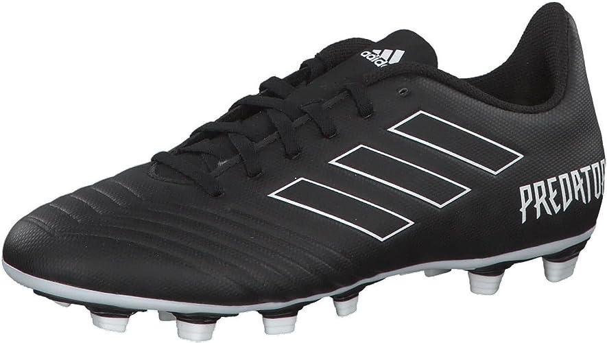 Adidas Predator 18.4 FXG football boots