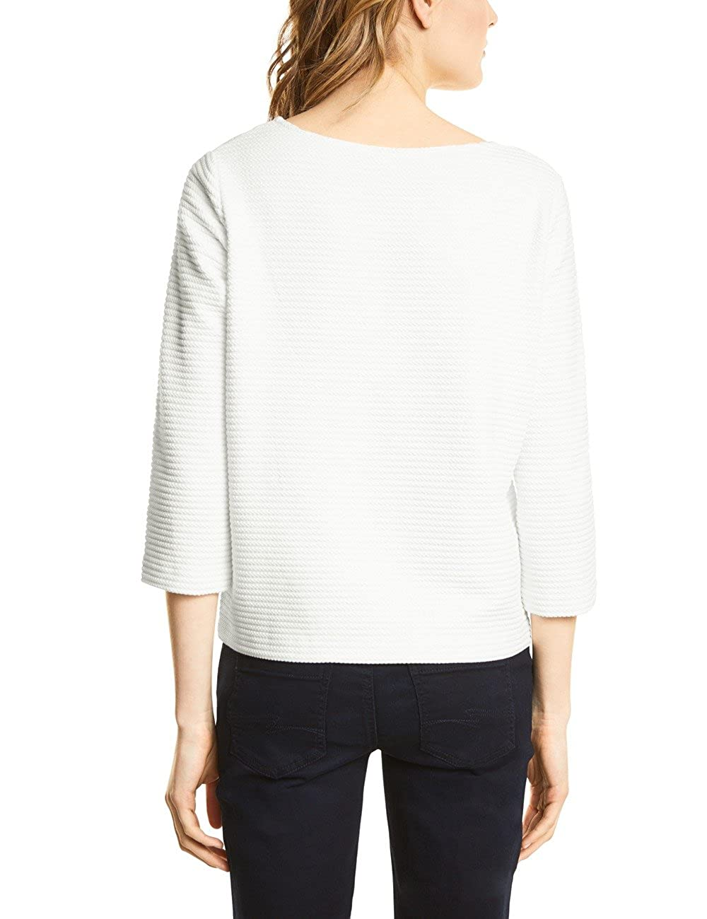 Street One Damen Sweatshirt
