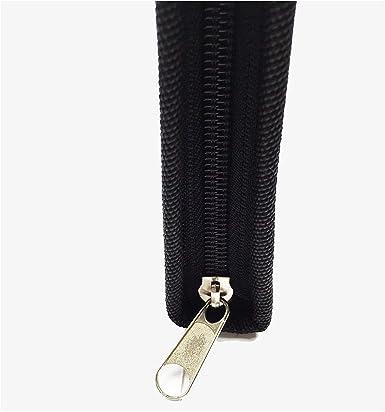 Masonic case for master mason MM//WM Apron and Chain Collar case MB013