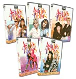 Absolutely Fabulous - Complete Series 1-5