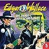 Die Bande des Schreckens (Edgar Wallace 5)
