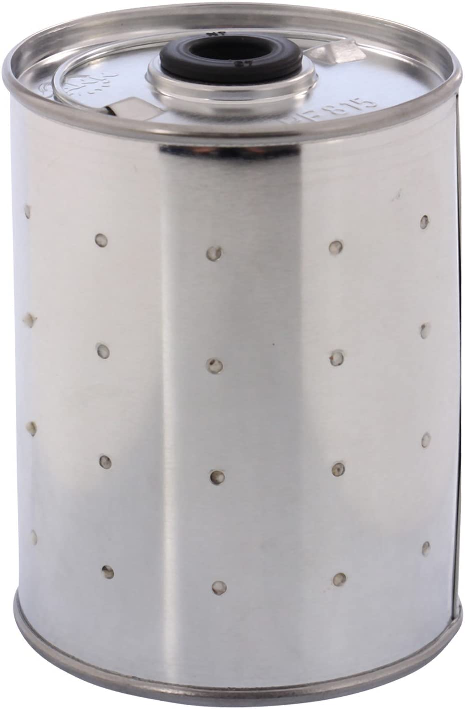 Mann Filter PF815 Filtre /à huile