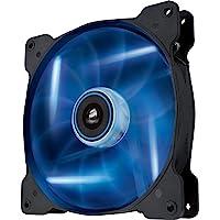 CO-9050017-BLED Kasa Fanı