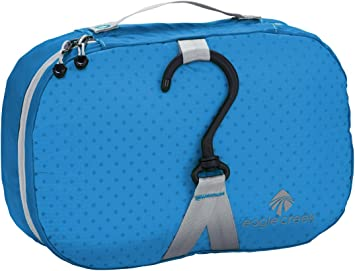 Eagle Creek Pack-it Specter Neceser, 36 cm, 4 litros, Azul Brilliante: Amazon.es: Equipaje