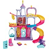 My Little Pony Twilight Sparkle Rainbow Kingdom Playset