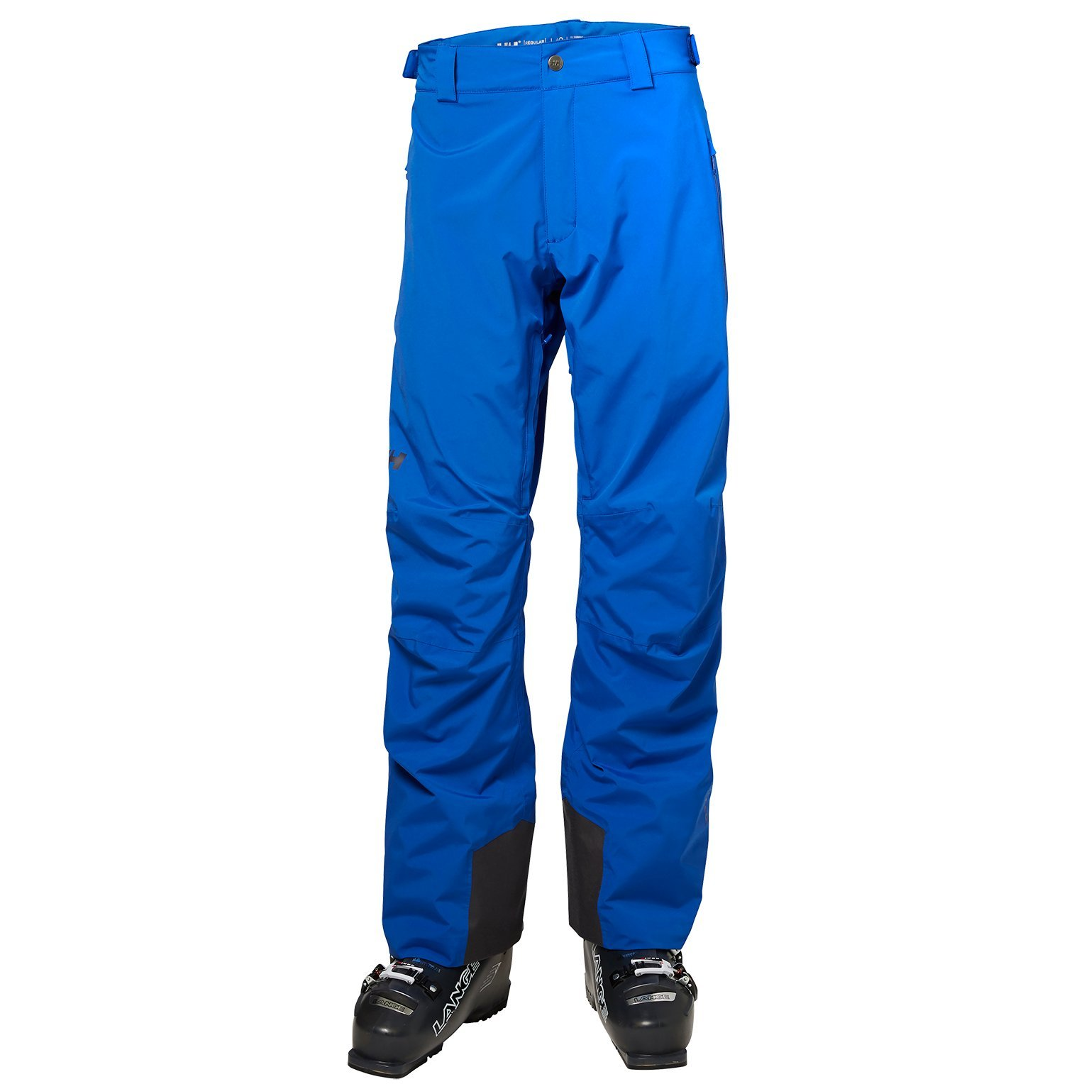 Helly-Hansen Mens Legendary Cold Weather Winter Snowboard and Ski Pants
