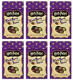 Harry Potter Bertie Botts Every Flavor Beans, 1.2oz