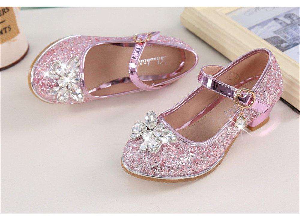 messieurs mesdames et mesdames messieurs labiti princesse filles sandales bowknot pearl les souliers de danse rue talons bas bonne réputation mondiale vv22526 boutique en ligne différents styles et sty les 81b954