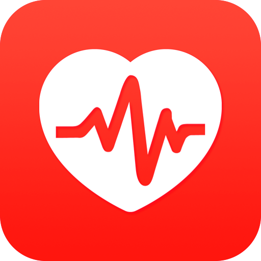 4Free Heart Rate Measure (Measuring Heart Rate)