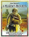 img - for Pilgrims Progress book / textbook / text book