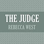 The Judge | Rebecca West
