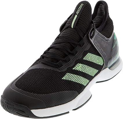 chaussures adidas adizero ubersonic 2