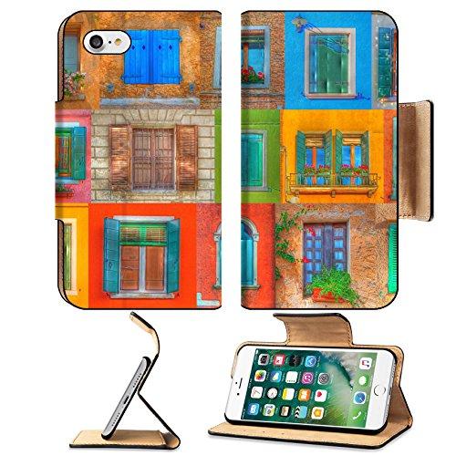 msd-premium-apple-iphone-7-flip-pu-leather-wallet-case-iphone7-image-34799510-collage-of-italian-rus