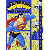 Superman: The Animated Series, Volume 2