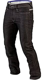 9e197133b98a Juicy Trendz Men s Motorcycle Biker Jeans Trousers Reinforced Protection  Lining Include Armours