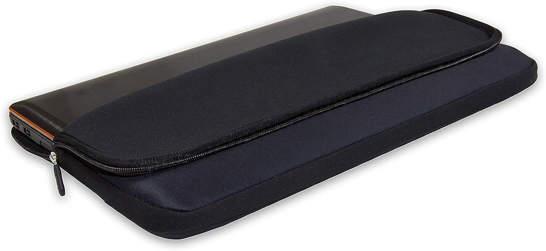 7-17.6 pouces Housse Sacoche Pochette pour ordinateur portable tablet Plusieurs tailles et motifs disponibles. Partie 4 de 4