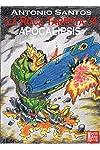 https://libros.plus/la-roca-tarpeya4-apocalipsis/