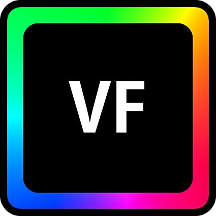 Amazon com: SpectraCal VirtualForge Software Pattern