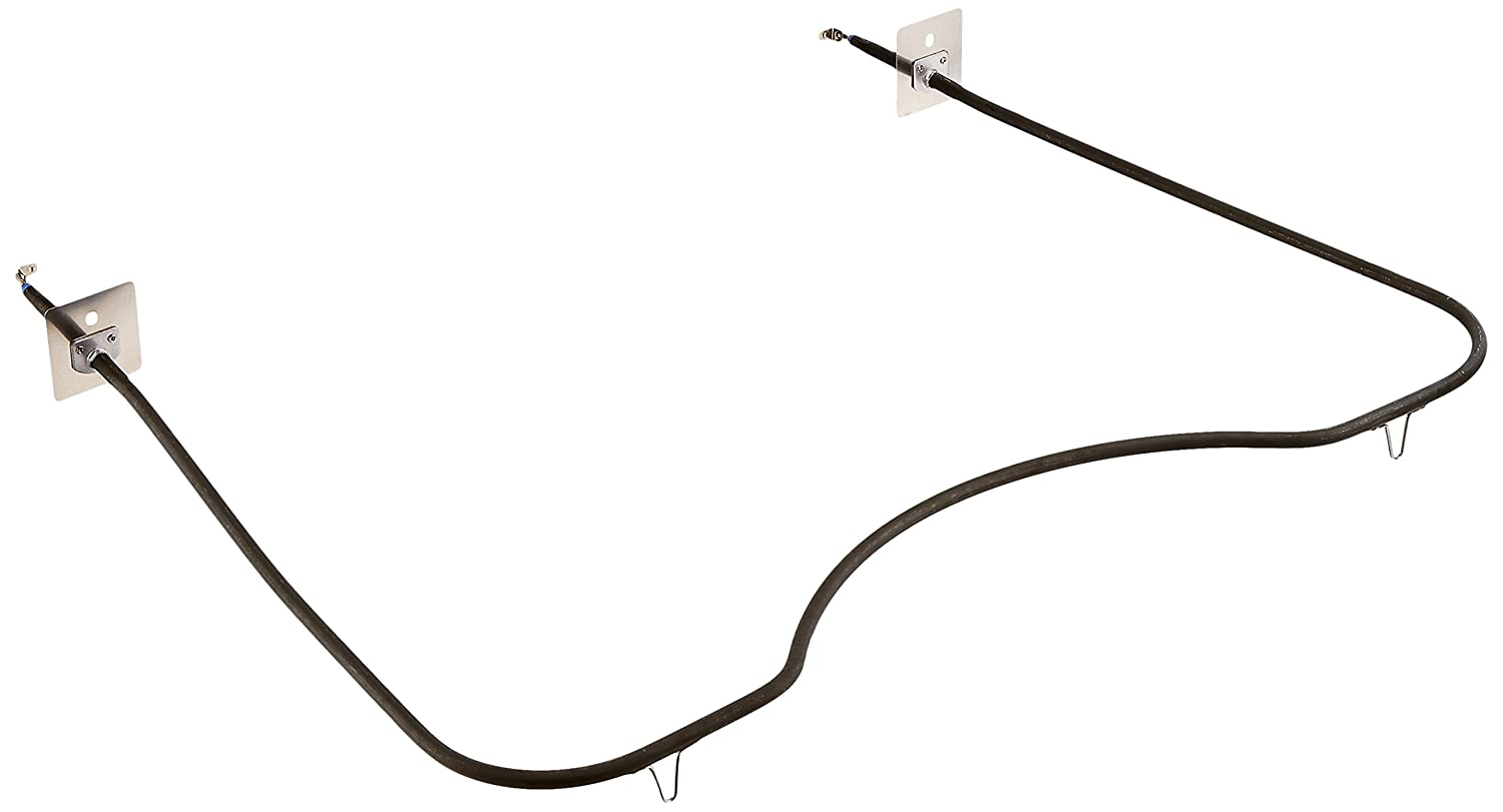 Whirlpool 326793 Bake Element