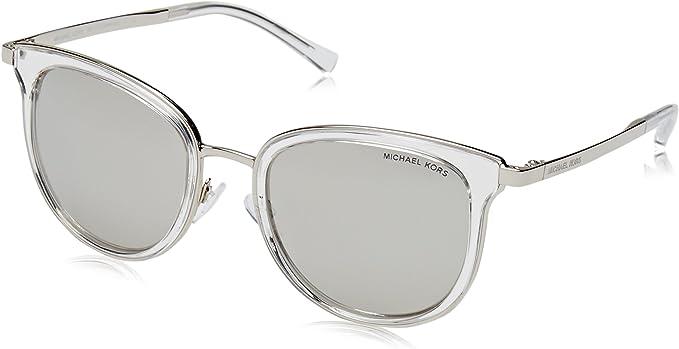 Michael Kors Adrianna I Gafas de sol Unisex Adulto
