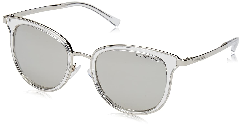 Michael Kors Sonnenbrille ADRIANNA I (MK1010)