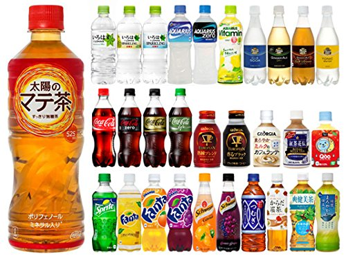 coca-cola-company-can-not-bundled-than-the-commodity-48-and-the-sun-of-the-mate-choose-your-favorite