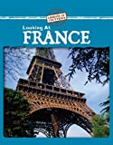 Looking at France, Jillian Powell, 0836876687
