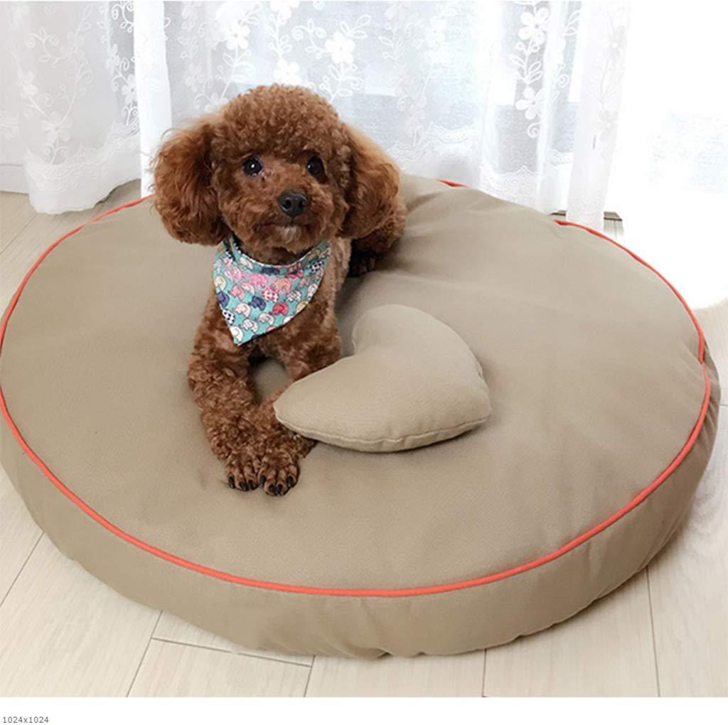 CMDDYY Pet Pet Pet Bed-Cuccia Caldo Lavabile Pet Nest Kennel Piccolo E Medio Kennel Pet Bed Cat Lettiera Cat Casa Lavabile Quattro Stagioni Disponibili,XL | A Basso Costo  | La Qualità Del Prodotto  | Export  | Ad un prezzo accessibile  | Prestazioni Affidabi 4a1157