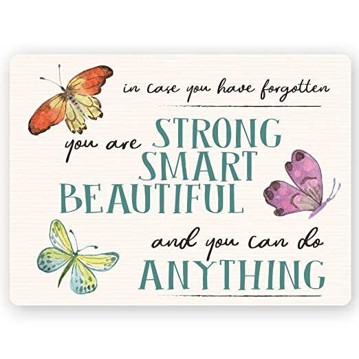 Dorothy Spring In Case You Have Forgot You Are Strong Smart ...