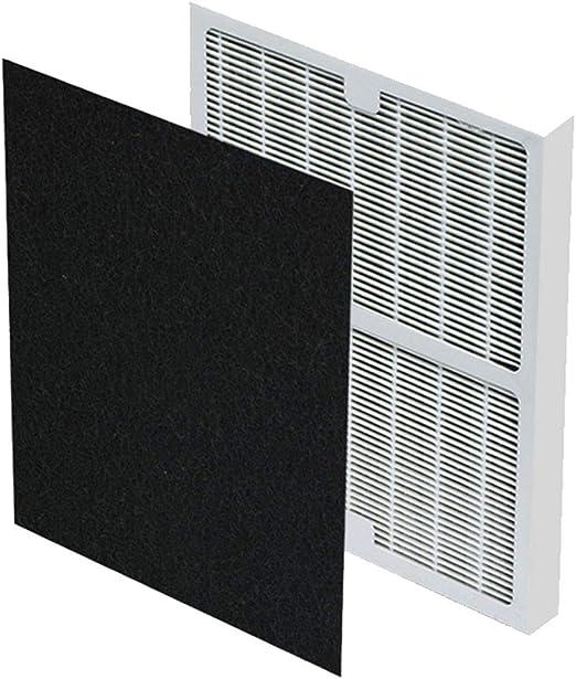 Hardware Accessories Filtro purificador de Aire, Idylis A Filtro ...