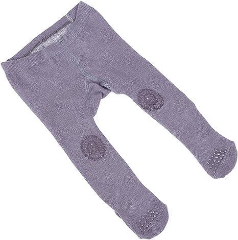 Borlai 0-24 Meses Bebé Niñas Calcetines Medias Niños Algodón Medias Pantys Leggings: Amazon.es: Deportes y aire libre