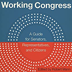 Working Congress