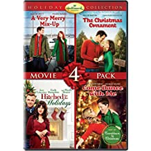 Hallmark Holiday Collection