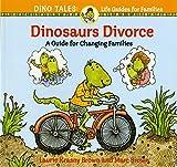 61 Zcvo%2BhAL. SL160  Dinosaurs Divorce