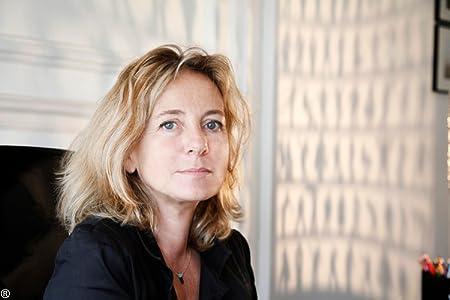Jeanne Siaud-Facchin
