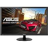 "Asus VP278H Ecran PC LED 24"" 1920 x 1080 5 ms HDMI/VGA"