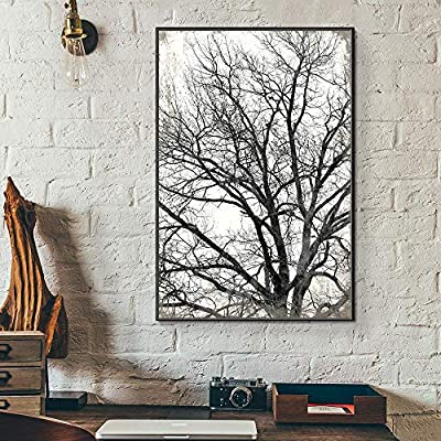 Beautiful Composition, With Expert Quality, Floating Framed for Living Room Bedroom for