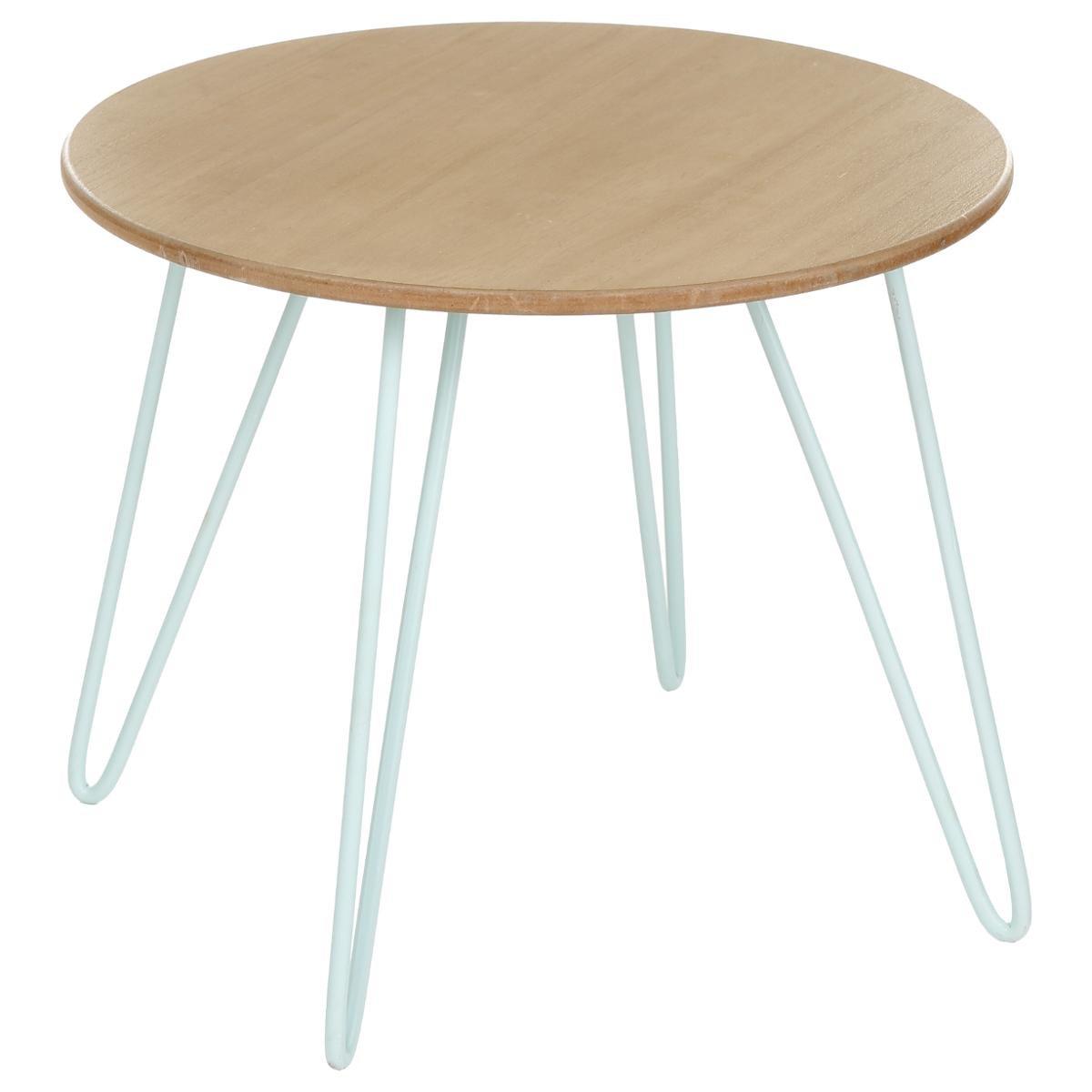 Auxiliares mesas hogar y cocina - Amazon mesa auxiliar cocina ...