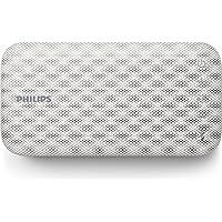 Philips BT3900W/37 Wireless Speaker - White