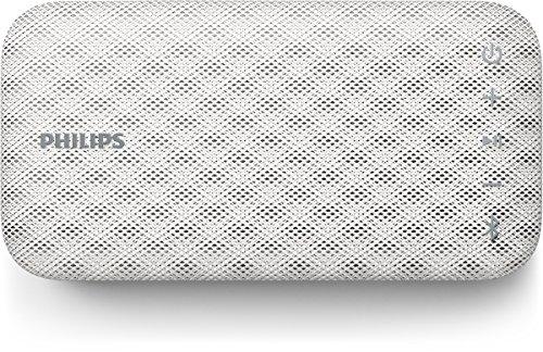 Philips BT3900W White