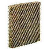 Honeywell Replacement Whole House Humidifier Pad Replacement...