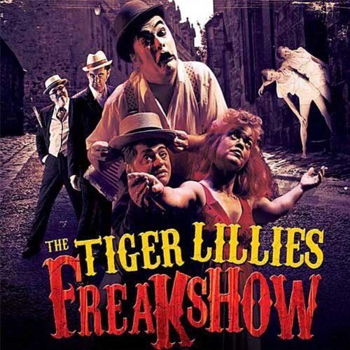 flipper boy explicit by the tiger lillies on amazon music. Black Bedroom Furniture Sets. Home Design Ideas