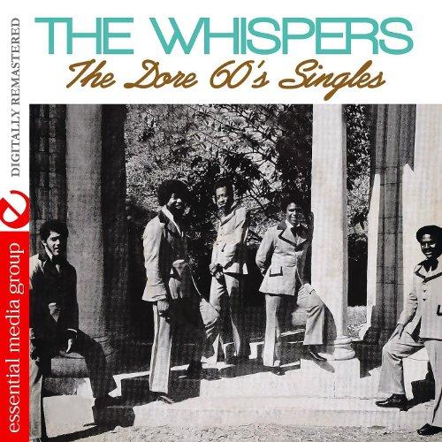 The Dore 60's Singles (Digital...