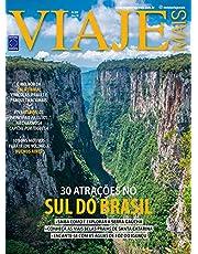 Revista Viaje Mais 229