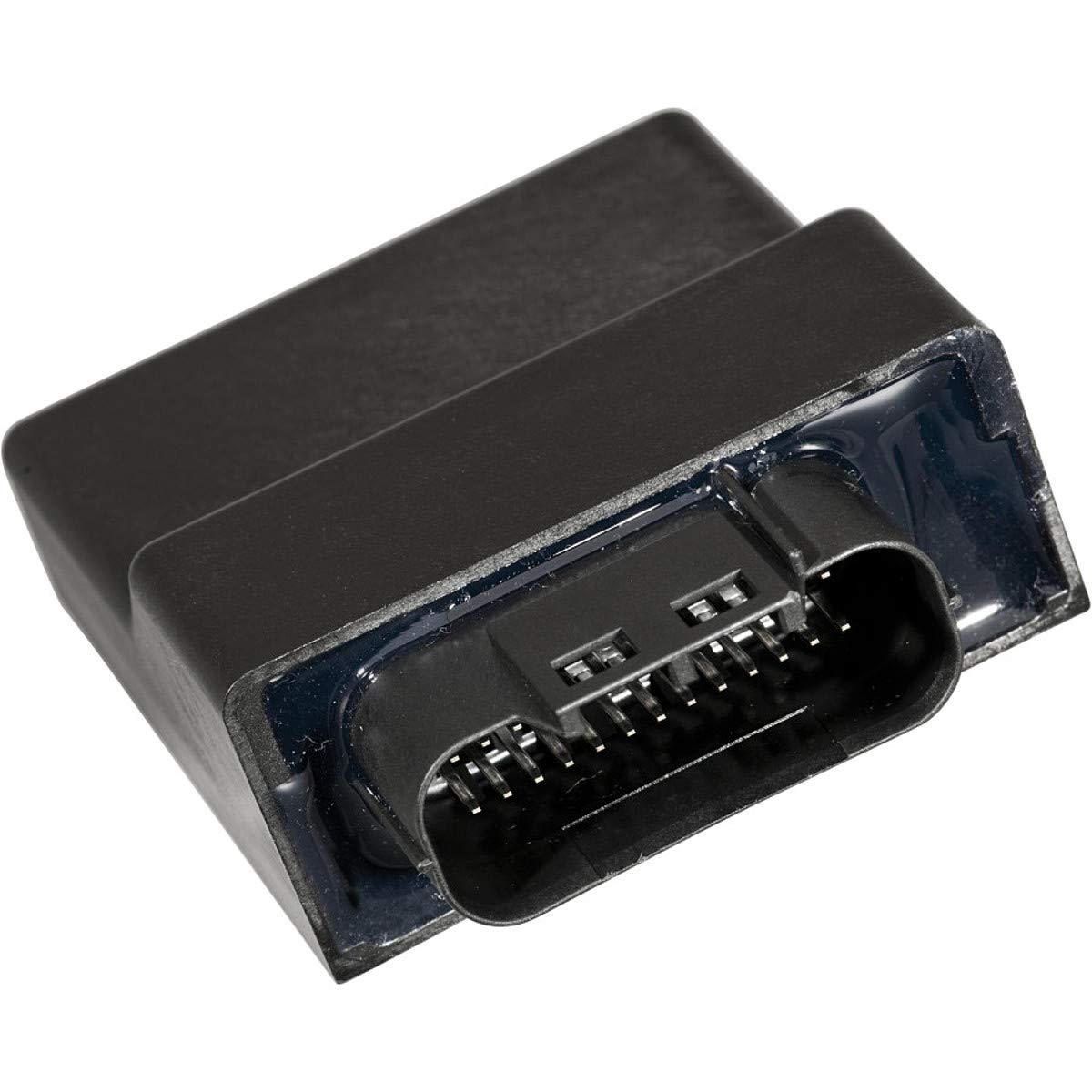 Ajusa Jeu joints étanchéité carter de moteur 54078900 pour LAND ROVER FREELANDER Soft Top 1.8