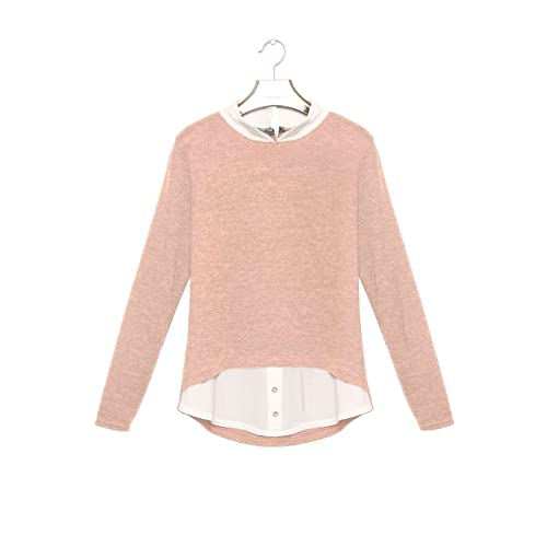 Miss Wear Line – Camisas – para mujer