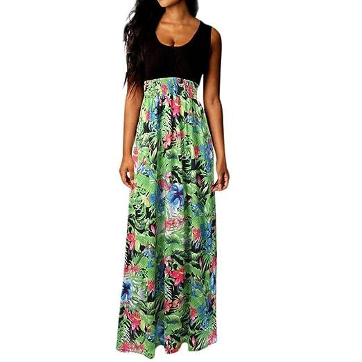 e32fe7db49f Amazon.com  WYTong Summer Dress