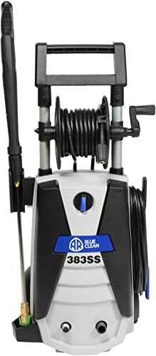 White s Coinmaster Metal Detector – 800-0325