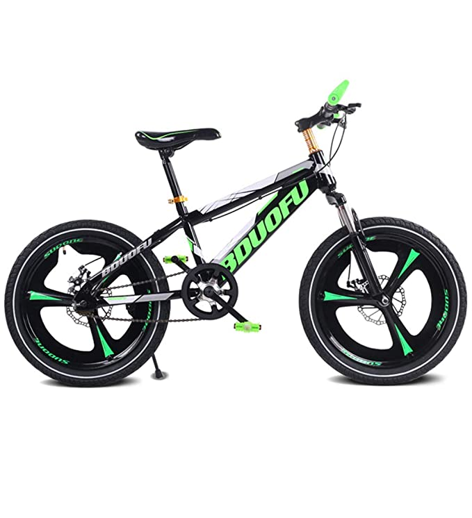 Amazon.com: Aon-MX - Bicicleta de carretera para estudiantes ...